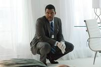 ALEX CROSS, Tyler Perry, 2012. ph: Sidney Baldwin/©Summit Entertainment