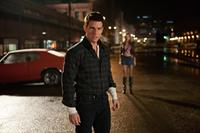 JACK REACHER, Tom Cruise, 2012. ph: Karen Ballard/©Paramount Pictures