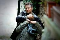 TAKEN 2, Liam Neeson, 2012. ph: Magali Bragard/TM and copyright ©Twentieth Century Fox Film Corporation. All rights reserved.
