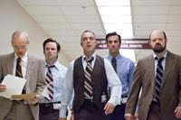 ARGO, from left: Zeljko Ivanek, Matt Nolan, Titus Welliver, J.R. Cacia, Victor McCay, 2012. ph: Claire Folger/©Warner Bros. Pictures