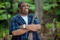 NATURE CALLS, Patrice O'Neal, 2012. ©Magnet Releasing