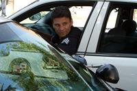 END OF WATCH, Frank Grillo, 2012. ph: Scott Garfield/©Open Road Films
