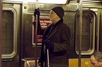 ADRIFT IN MANHATTAN, Dominic Chianese, 2007. ©Screen Media Films