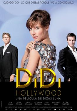 D D Hollywood