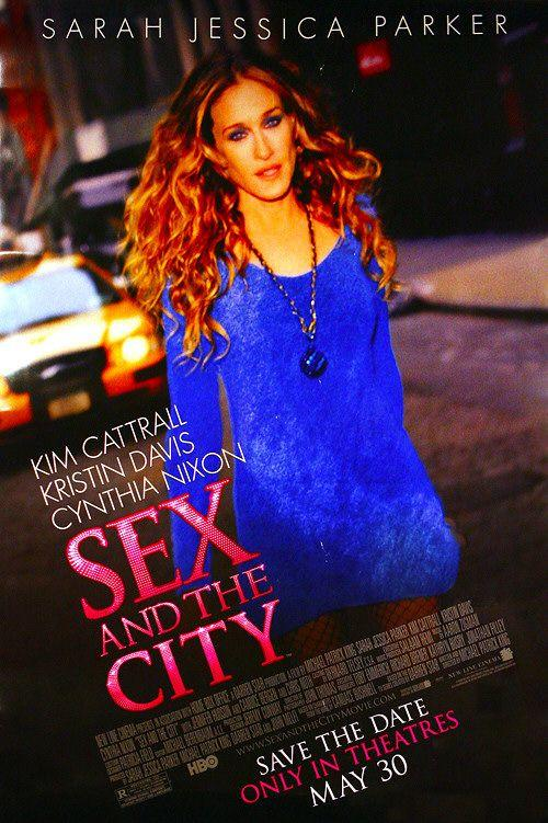 """research on sex and the city Zendejas 2 popular culture and the feminist ideal: a feminist critique of home box office's sex and the city """"you have no idea how many men i have had to sleep with to get this award,"""" was."""