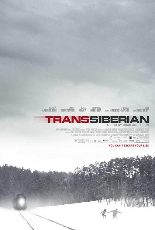 cineplexcom transsiberian