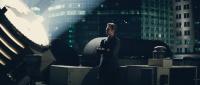 "Gary Oldman in ""The Dark Knight"""
