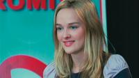 "Jess Weixler in ""Teeth"""