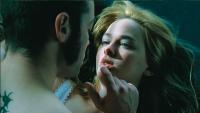 "John Hensley and Jess Weixler in ""Teeth"""