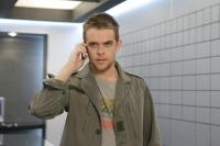 """Nick Stahl in """"How to Rob a Bank"""""""