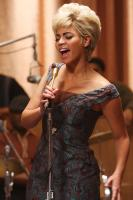 "Beyoncé Knowles in ""Cadillac Records"""