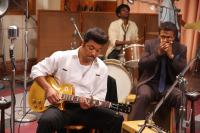 "Jeffrey Wright in ""Cadillac Records"""