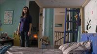 PARANORMAL ACTIVITY 4, Katie Featherston, 2012./©Paramount Pictures