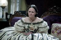 LINCOLN, Sally Field as Mary Todd Lincoln, 2012, ph: David James/TM and Copyright ©20th Century Fox Film Corp. All rights reserved.