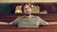 THE COMEDY, Tim Heidecker, 2012. ©Tribeca Film