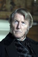 LINCOLN, Byron Jennings, 2012. ph: David James/TM and Copyright ©20th Century Fox Film Corp. All rights reserved.