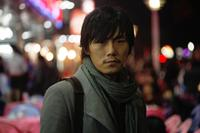 MYSTERY, (aka FUCHENG MISHI), HAO Qin, 2012. ©Wild Bunch