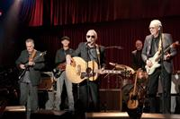 THIS IS 40, Graham Parker (front), 2012. ©Universal Pictures