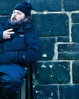 SIGHTSEERS, (aka TOURISTES), director Ben Wheatley, on set, 2012. ph: Ben Wheatley/©IFC Films