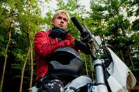 THE PLACE BEYOND THE PINES, Ryan Gosling, 2012. ph: Atsushi Nishijima/©Focus Features