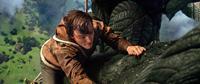 JACK THE GIANT KILLER, Nicholas Hoult, 2012. ©Warner Bros. Pictures