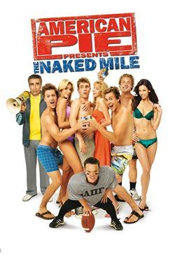 Mile music naked
