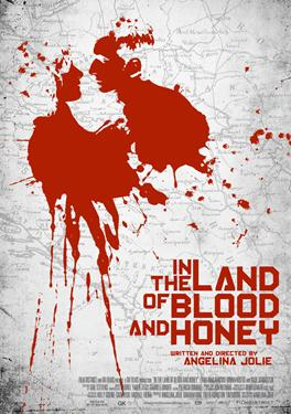In The Land of Blood and Honey (Bosnian w/e.s.t.)