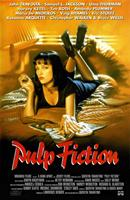 Pulp Fiction - VIP