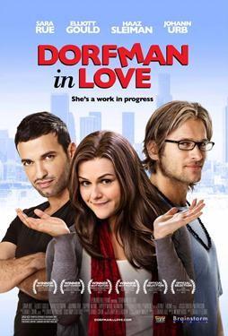 Dorfman in Love