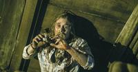 EVIL DEAD, Lou Taylor Pucci, 2013, ph: Kirsty Griffin/©TriStar Pictures