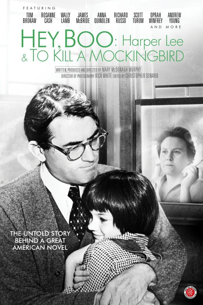 "the mystery in harper lees to kill a mockingbird To kill a mockingbird"" and ""go set a watchman"" raise different  harper lee will  forever be remembered for her 1960 classic ""to kill a  evoking, in chimamanda  ngozi adichie's words, the universal ""mysteries of childhood."