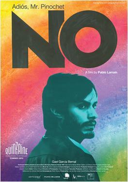 No (Spanish w/e.s.t.)