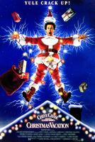 National Lampoon's Christmas Vacation - VIP
