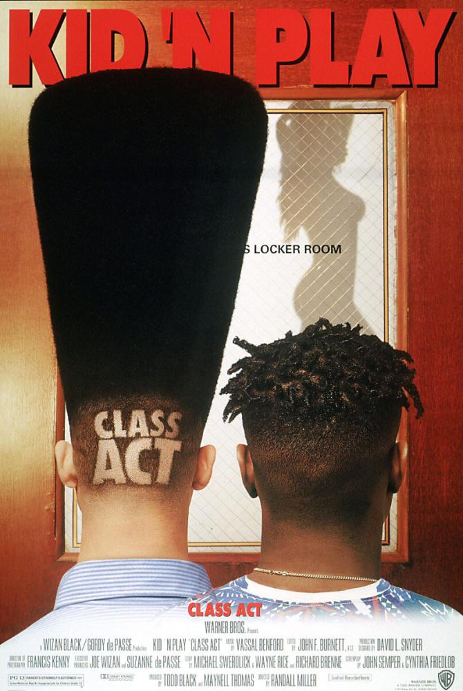 class act research Short title amendments to the class act regarding supplemental general state  aid and capital outlay state aid bill versions version, documents.