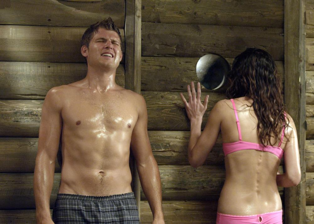 helsinki sex seksi videot suomi