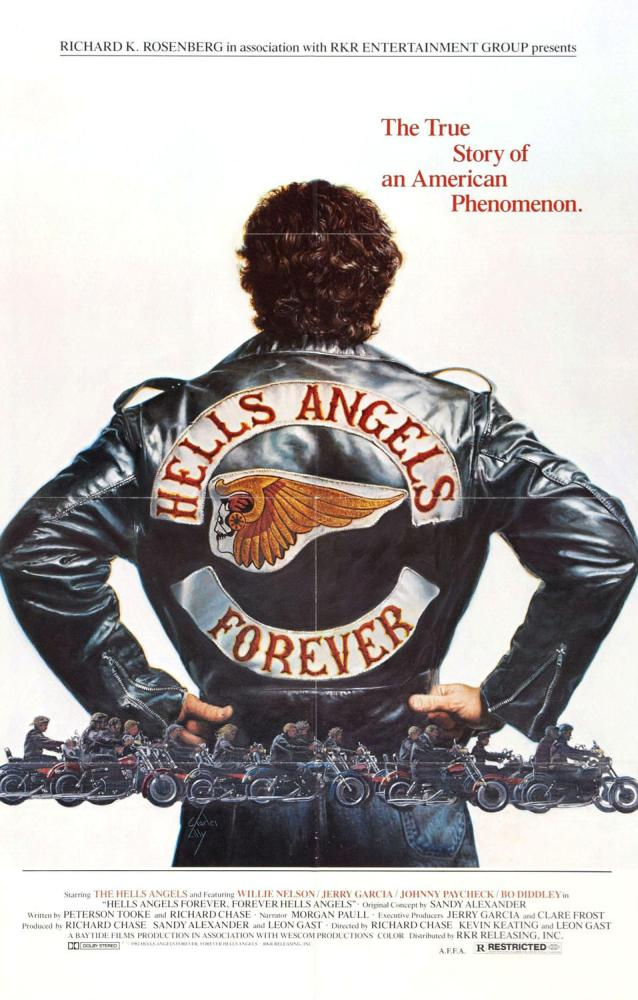 Hells-Angels-wallpaper-wp426092