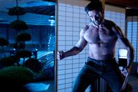 THE WOLVERINE, Hugh Jackman, 2013. ph: Ben Rothstein/TM and copyright ©Twentieth Century Fox Film Corporation. All rights reserved.
