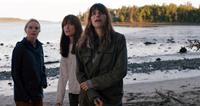 BLACK ROCK, from left: Kate Bosworth, Katie Aselton, Lake Bell, 2012. ©LD Entertainment