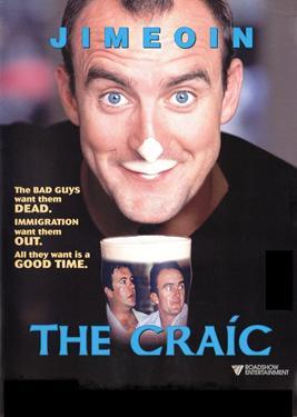 The Craic