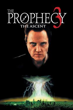 The Prophecy III: the Ascent