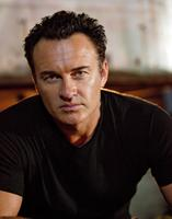FIRE WITH FIRE, Julian McMahon, 2012. ph: Steve Dietl/©Lionsgate