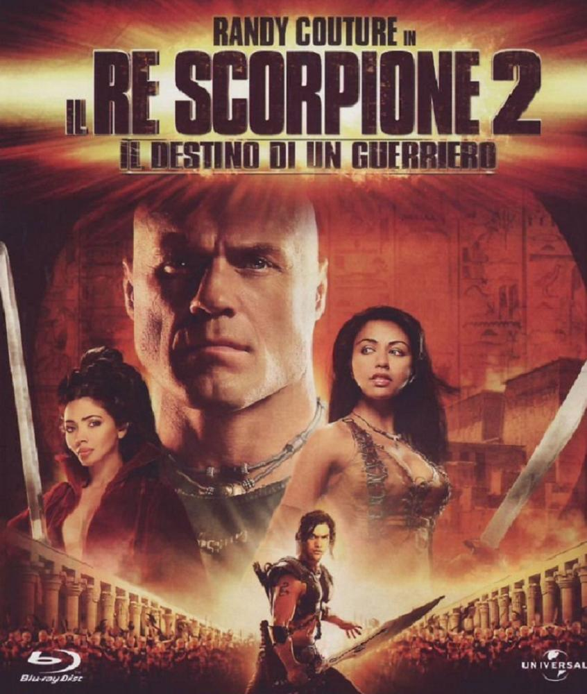 cineplexcom the scorpion king 2 rise of a warrior
