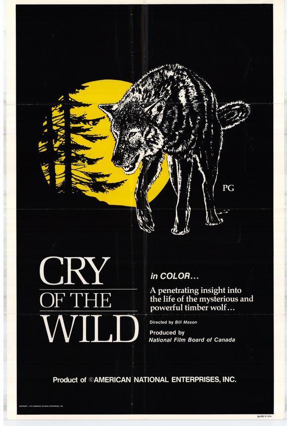 Cineplex Com A Cry In The Wild