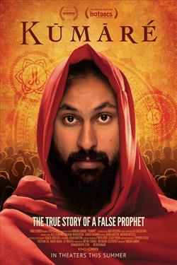 Kumaré : The True Story of A False Prophet