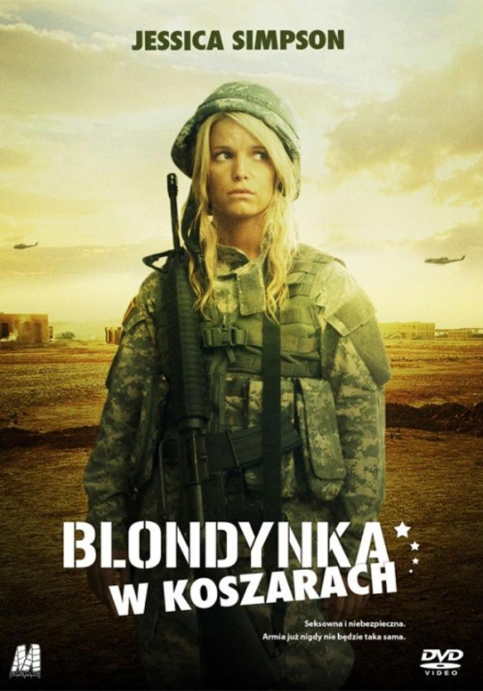 Private Valentine: Blonde U0026 Dangerous