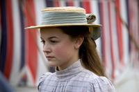 PRIVATE PEACEFUL, Izzy Meikle-Small, 2012. ©Eagle Rock Entertainment
