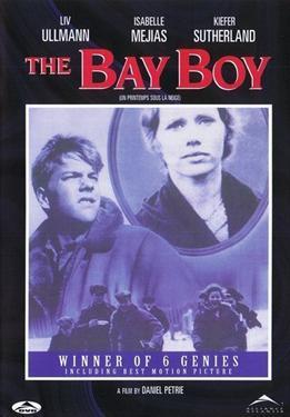 Bay Boy