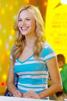 GROWN UPS 2, Halston Sage, 2013. ph: Tracy Bennett/©Columbia Pictures