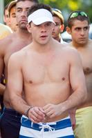 GROWN UPS 2, Jimmy Tatro, 2013. ph: Tracy Bennett/©Columbia Pictures