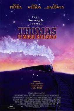cineplexcom thomas and the magic railroad a family